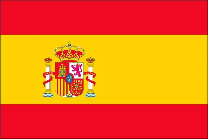Испания обвинила Российскую Федерацию впубликации «фейковых новостей» оКаталонии