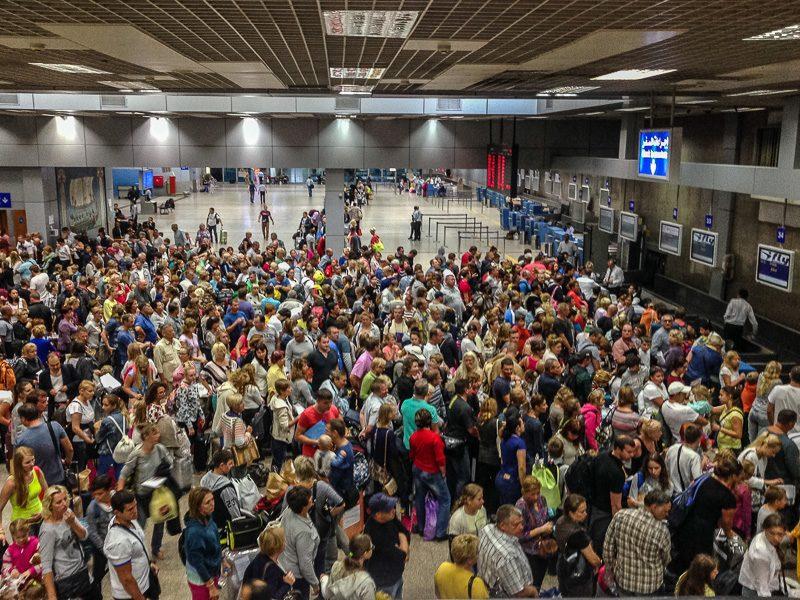 Информация оминировании ж/д вокзала вКиеве и клиники неподтвердилась