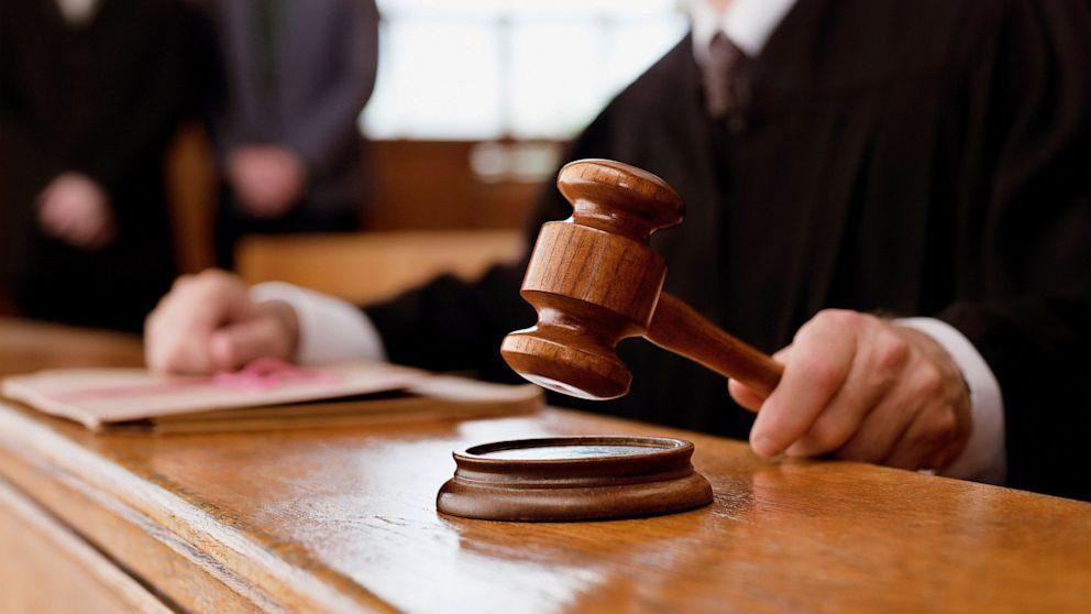 Задержанным совзрывчаткой жителям Закарпатья объявлено о сомнении