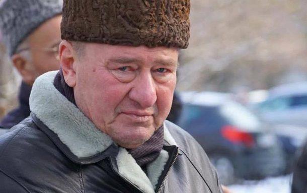 КомитетГА ООН принял резолюцию РФ против героизации нацизма