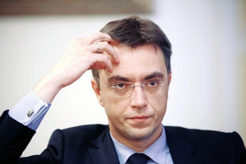 Омелян объявил о«прогрессе» впереговорах сRyanair