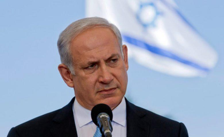 Израиль вышлет 40 тыс. беженцев изАфрики