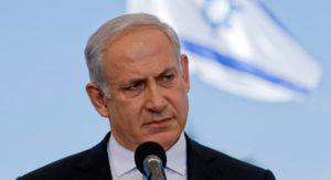 В США признали Иерусалим столицей Израиля