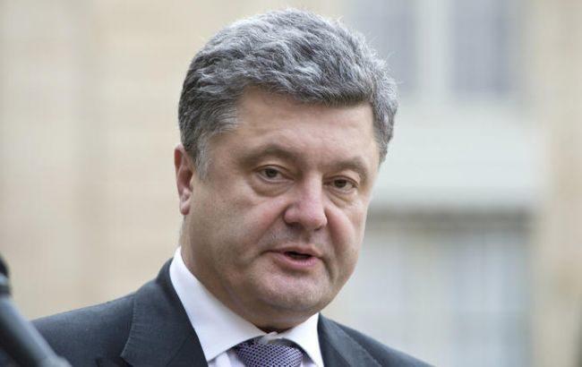 Украина является «космической державой» только формально— специалист