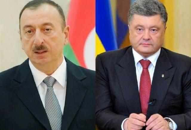 НАТО вкоторый раз анонсировало открытие офиса вМолдавии