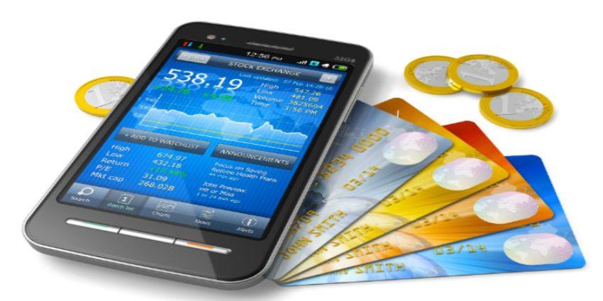ВУкраїні відкрили перший мобільний банк без відділень