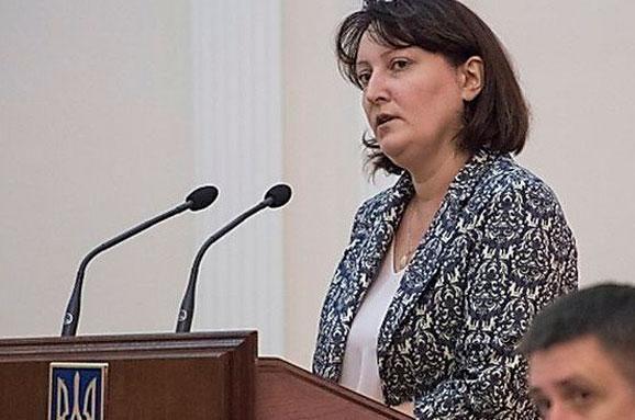 Народный депутат Поляков обвинил директора НАБУ впричастности кпреступлению девятилетней давности