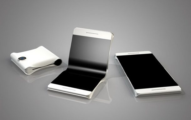 Следующий iPhoneSE получит характеристики iPhone 7