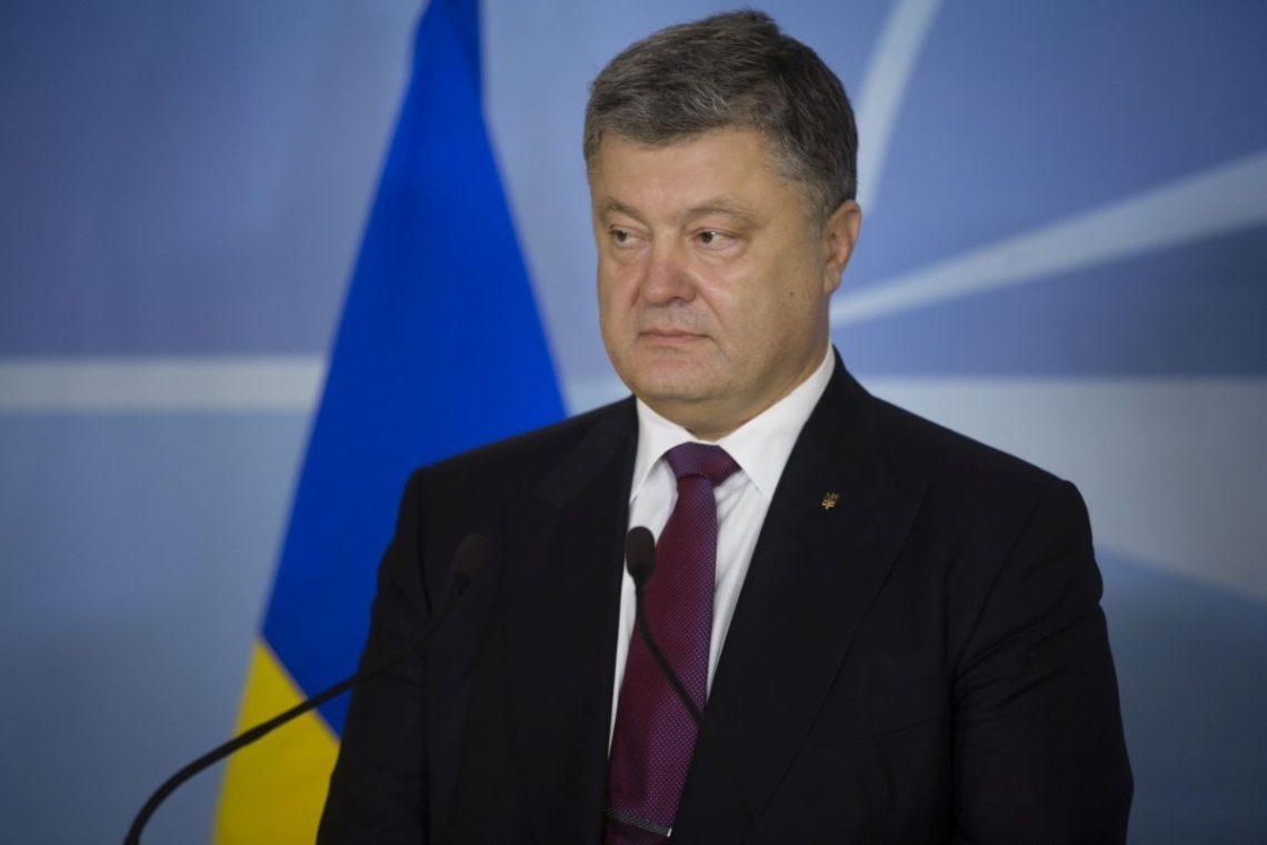 Столтенберг: Партнерство Украины иНАТО крепкое инадежное
