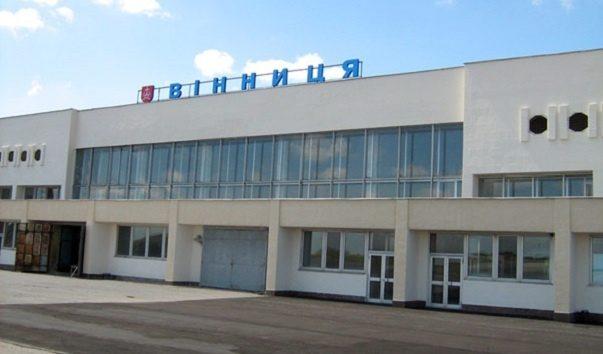 Сообщения оминировании аэропортов в6 городах Украинского государства оказались ложными,— милиция