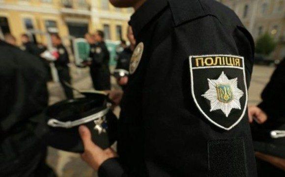 ВКиеве закрыли метро— Волна минирований