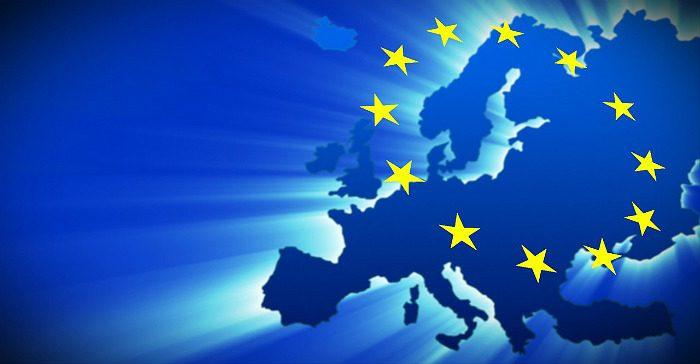 ЕСбудет снабжать средствами отдельной графой борьбу спропагандойРФ