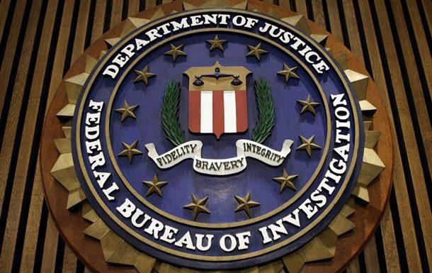 ФБР непредупредили чиновников обатаке хакеров изFancy Bears