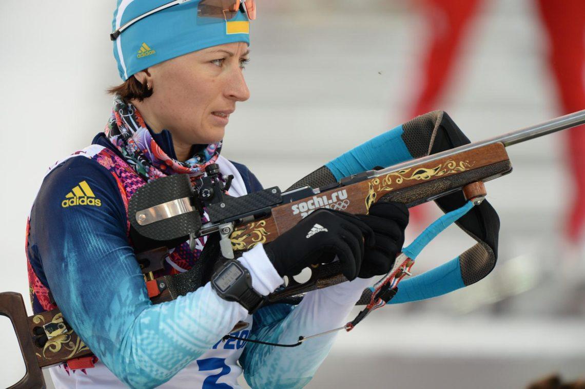 РФ потеряла первое место вмедальном зачете Олимпиады вСочи