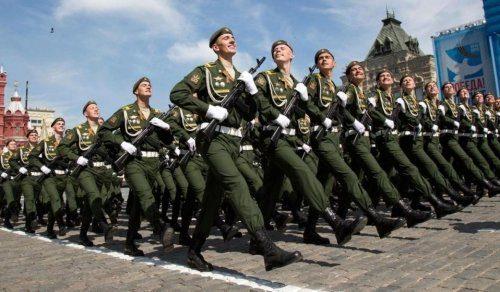 РФ осуществила три массивные кибератаки на государство Украину — СНБО
