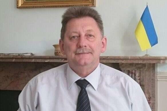 КГБ Республики Беларусь озвучил детали задержания директора украинского завода
