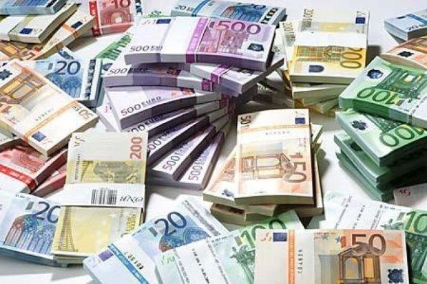 Сокращение вложений денег в Украинское государство: вГосстате отчитались оситуации