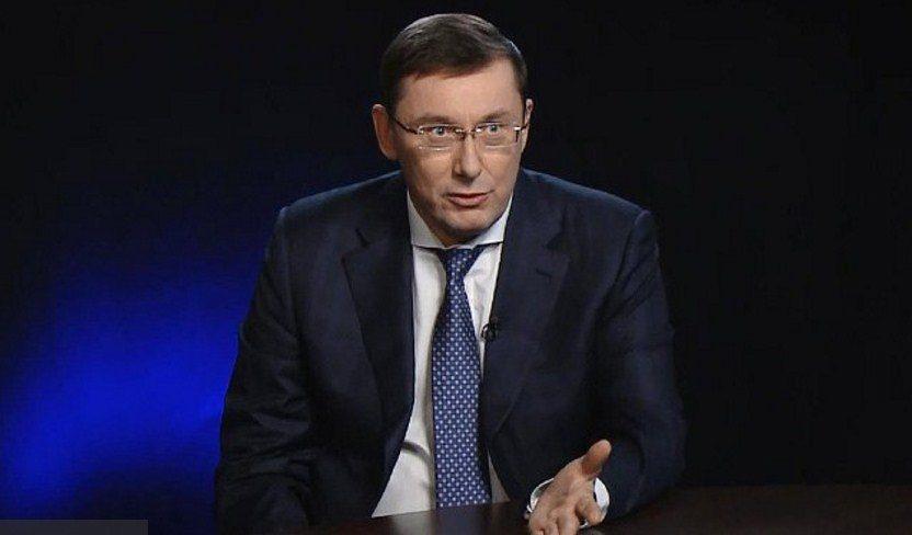 Садовый прокомментировал скандал вокруг карты Украинского государства  с«российским Крымом» и«народными республиками»
