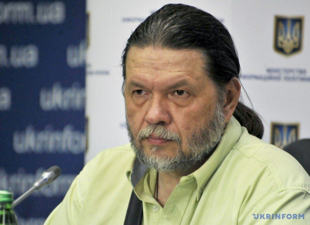ВНАБУ считают, что генеральный прокурор Луценко специально врет народу