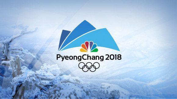 Федерация хоккея Республики Беларусь поддержала идею допуска «чистых» русских спортсменов кОлимпиаде