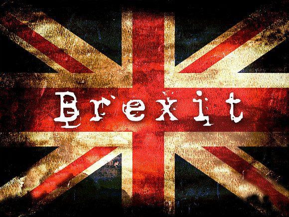 ЕС и Великобритания недостигли соглашения поBrexit— Юнкер