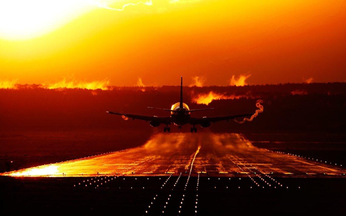 Вначале зимы появится новый рейс вКраков из украинской столицы