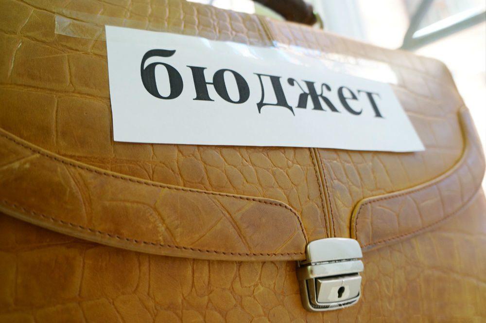 Гончаренко назвал «горячие» темы— совещание фракции БПП
