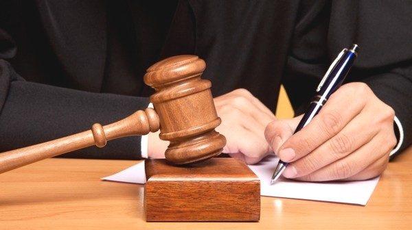 Рада ужесточила ответственность занеуплату алиментов
