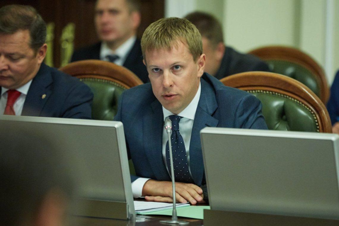 Депутат Виталий Хомутынник заявляет что информация об обысках в его доме не соответствует действительности