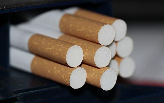 ВУкраине снова подорожают сигареты