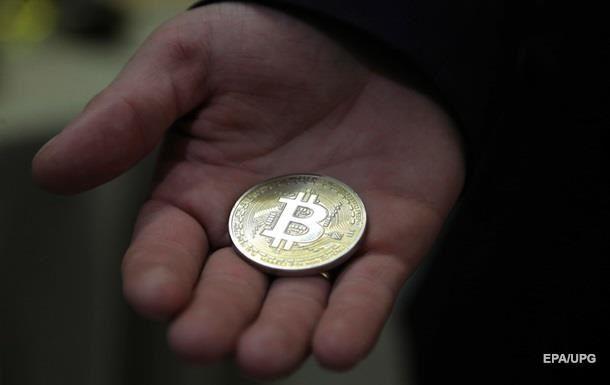 «Это только эксперимент»: отбиткоина «откололся» Super Bitcoin