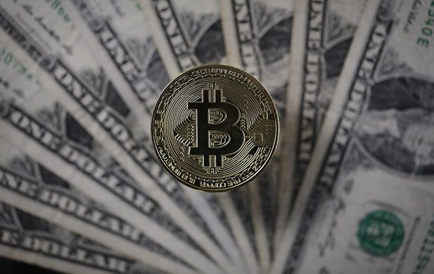 Капитализация криптовалют превысила $500 млрд