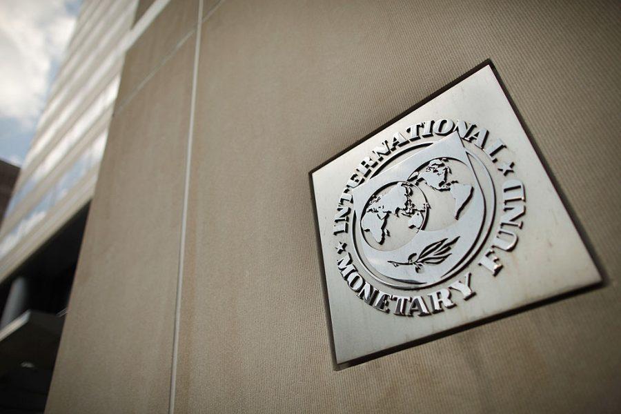 НБУ поднял учетную ставку до14,5% годовых