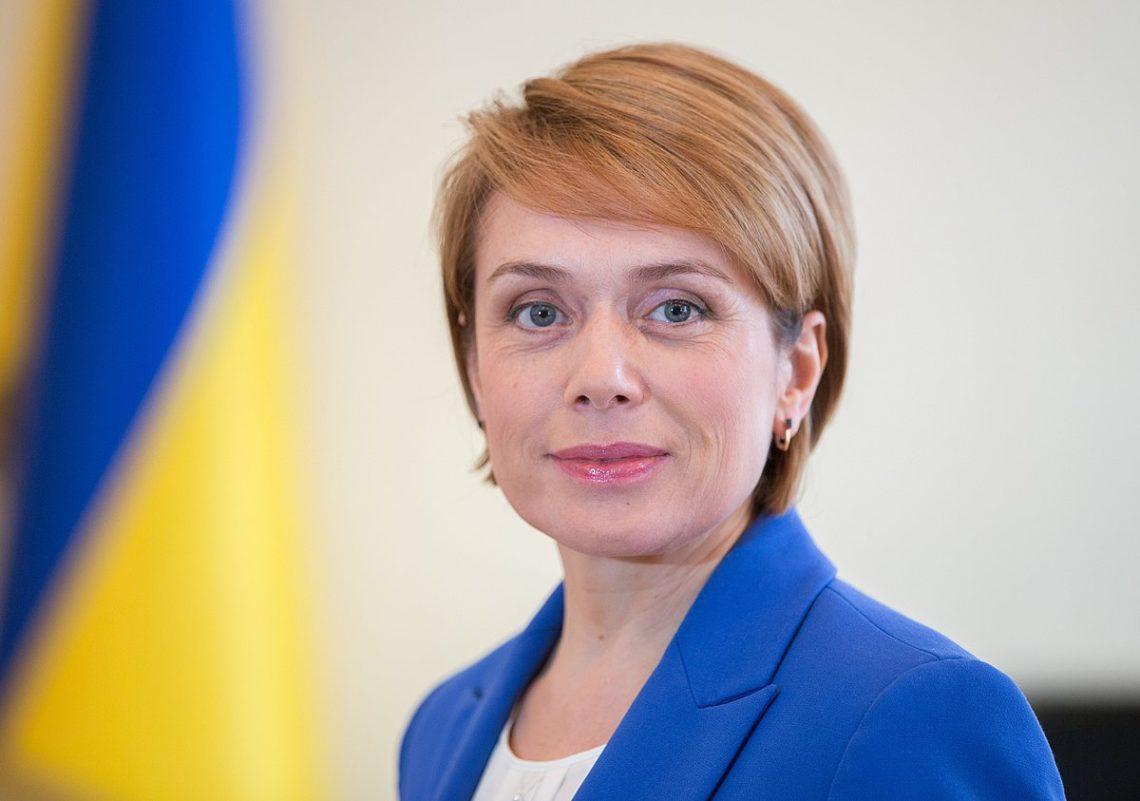 Поддерживаем Венецианскую комиссию ввопросе оязыках вУкраинском государстве - Захарова