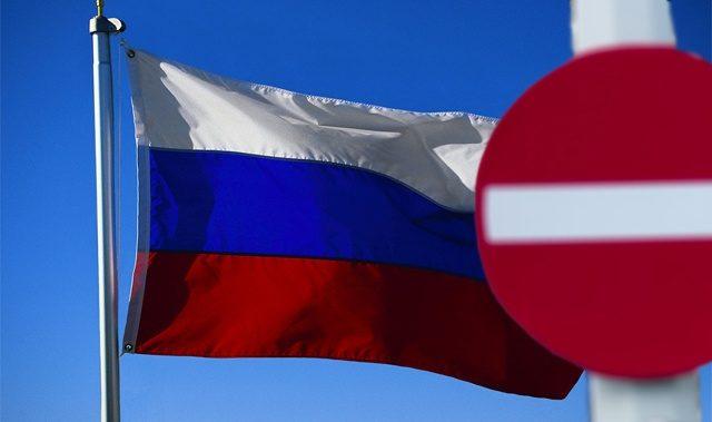 Клинцевич сказал, чем угрожает продление санкций вотношенииРФ