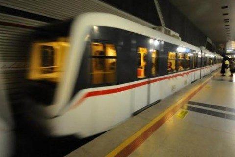 ВСтамбуле появится беспилотное метро
