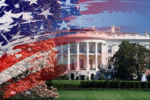 США выдвинули новые требования для безвизового заезда  встрану