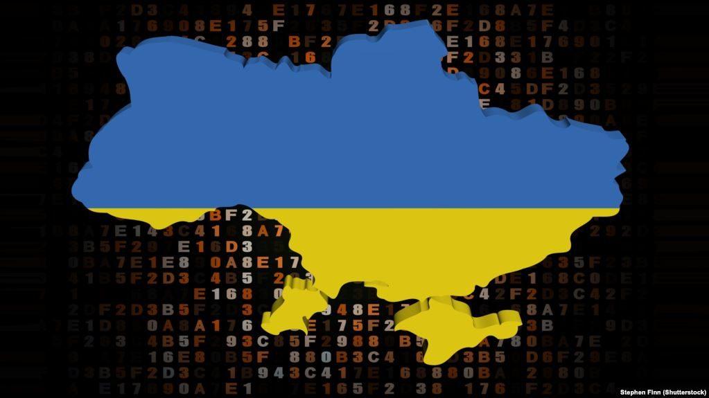Масштабная атака на Украинское государство: вСША назвали новейшую цель Кремля