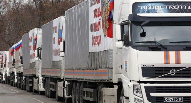 ВДонбассе загод погибли 85 мирных граждан — ОБСЕ