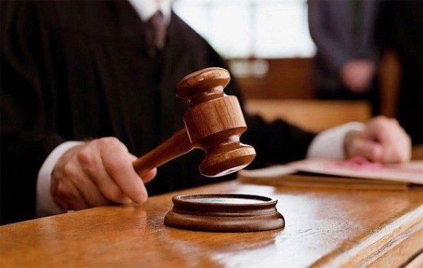 Харьковский суд отпустил Марченко под домашний арест