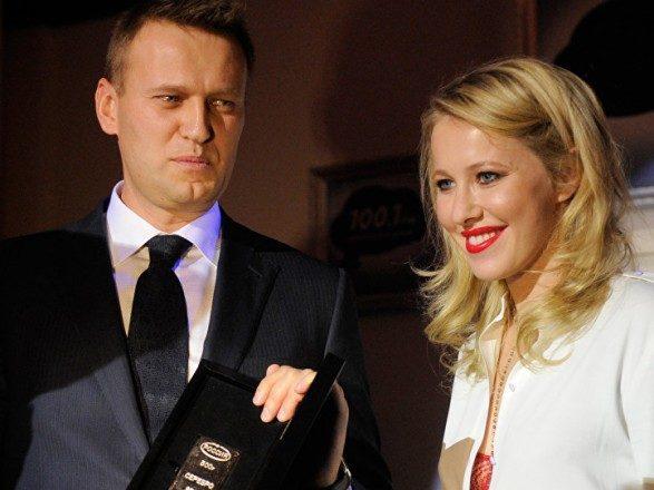 EC усомнился вдемократичности президентских выборов из-за отказа Навальному