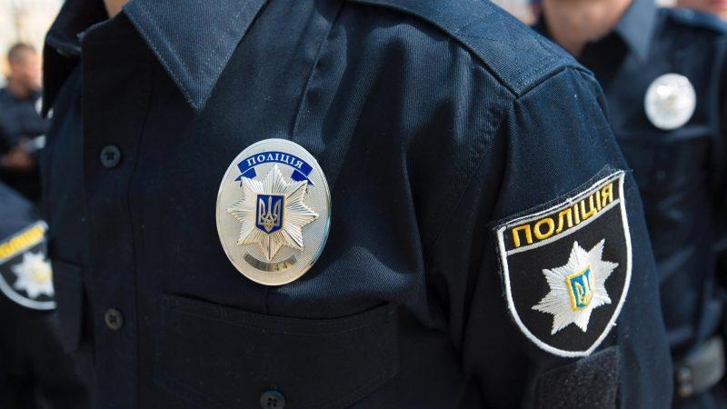 Вгосударстве Украина задержана группа подозреваемых взаказных убийствах ипохищениях людей