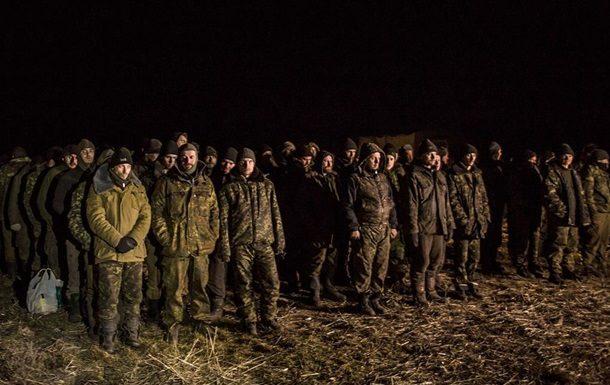 Грицак: СБУ допросит освобожденных изплена украинцев напредмет извербовкиРФ