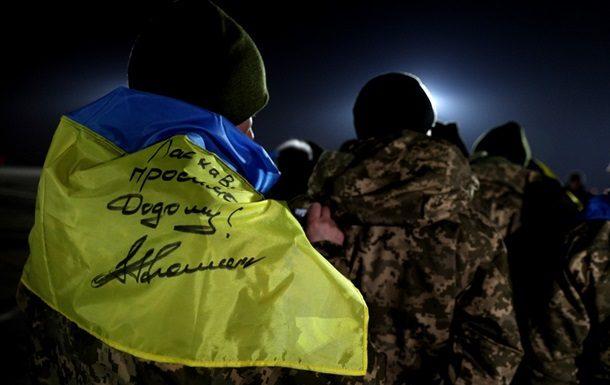 Нужно изменять сознание людей, а это длительный процесс, - освобожденный Игорь Козловский о возможности решения конфликта на Донбассе - Цензор.НЕТ 4306