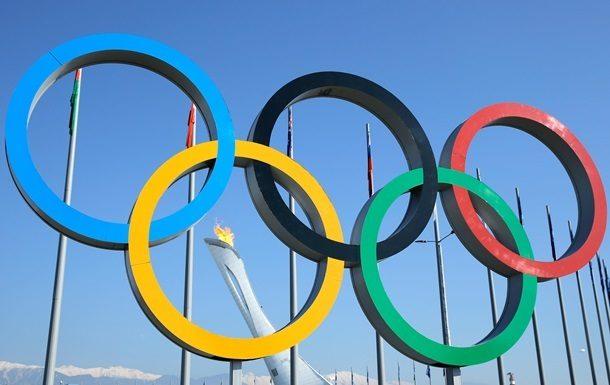 Стало известно, сколько спортсменов из Украинского государства остались без наград олимпиад из-за допинга
