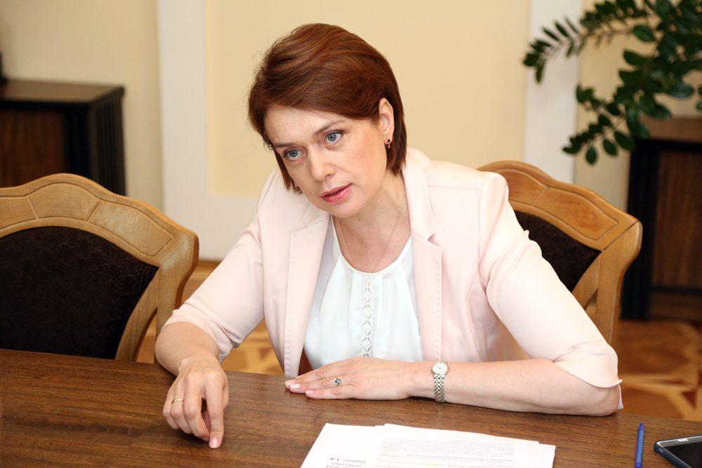 В 2018 украинских учителей ждет очередное повышение заработной платы