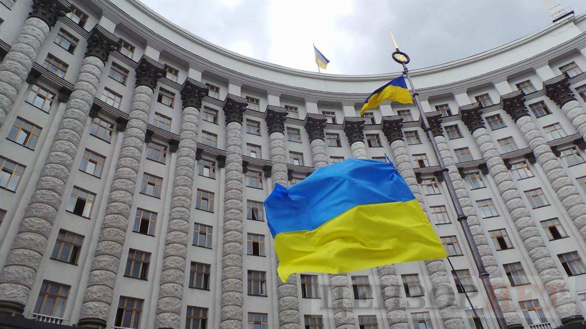 Рева подсчитал, как украинцы разбогатели в2017 году