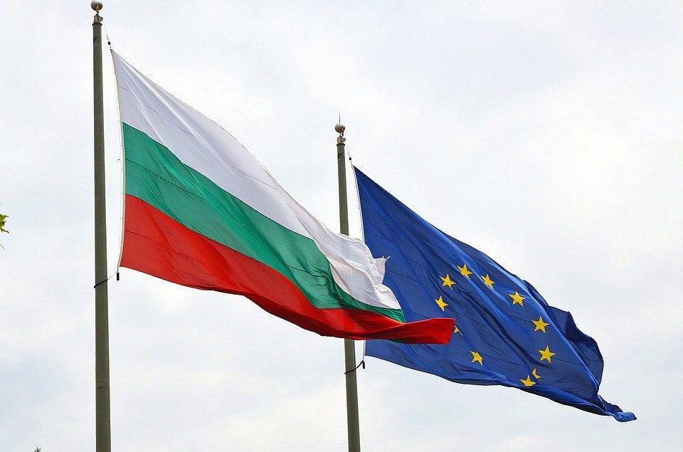 Болгария возглавила СоветЕС