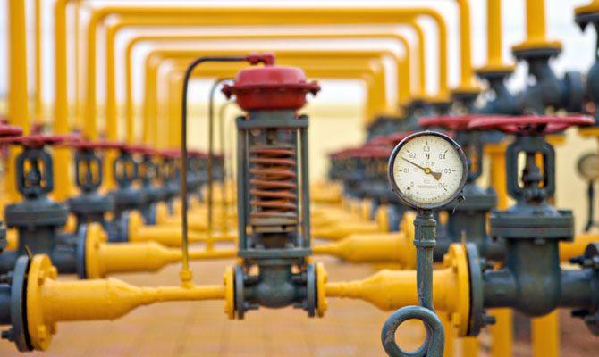Медведев: Полное удовлетворение иска «Газпрома» к«Нафтогазу» обанкротилобы Украинское государство