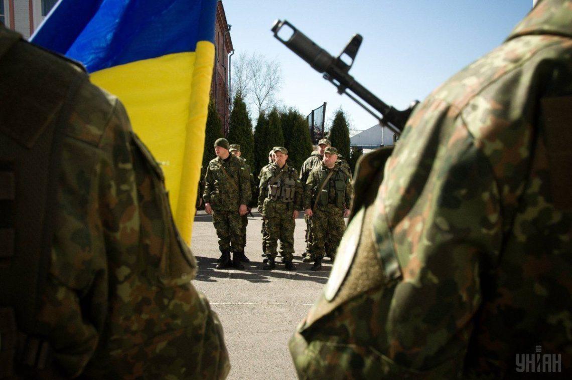 Чешских наемников засудят заучастие вАТО